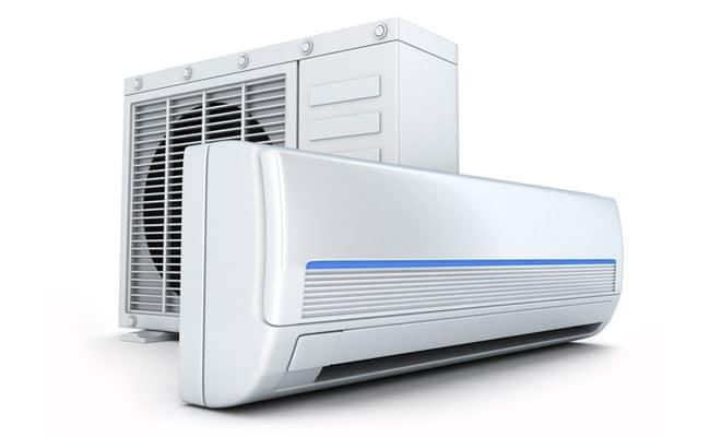Veelgestelde vragen over Airconditioning