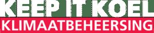 Logo Keep it Koel klimaatbeheersing